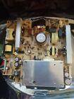 HP LP3065 30 inch monitor Power board PCB lite on PA-3171-2-LF REV:B