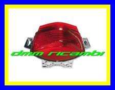 Fanale posteriore Stop KAWASAKI 650 ER-6N 6F 06>08 ER6N ER6F rosso non originale