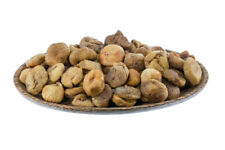 Sunburst Natural Dried, Soft and Sweet Figs - FREE DELIVERY