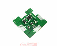2S2P 18650 7.4V Li-on Battery Protection Circuit Module PCM to Bike light A37 US