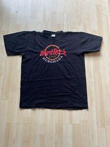 Vintage Hard Rock Cafe Tshirt