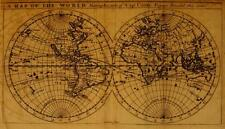 ANCIENT MAPS & MAP MAKING - 120 RARE CARTOGRAPHY BOOKS ON DVD - WORLD HISTORY