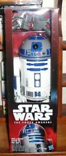 STAR WARS force awakens  r2-d2 ,12 inch series action figures  NEW