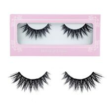 ICONIC House Of Lashes New false eyelashes Fast TRUSTED UK SELLER HOL Genuine