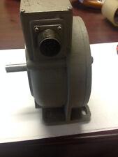 DYNAPAR ROTOPULSER Rotary Transducer MODEL # 63PMDF-020-A-0-00