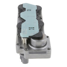 Ford Motorcraft D36420B Transmission Solenoid Assembly (Non Pulse-Width