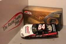 2005 Rusty Wallace Bell Helicopter 1/24 Action RCCA Elite NASCAR Diecast