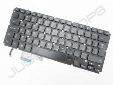 Dell XPS 14 L421X Arabic US Tastiera Retroilluminata Win 8 CHIAVE 05CRM1 5CRM1 LW