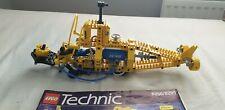 Lego technic 8250