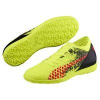 Scarpe calcetto Puma FUTURE 18.4 TT - TF JR Turf 104351 01 calcio