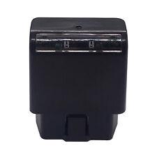 For Range Technology Active Fuel Management AFM Disabler RA003 For GM Vehicles