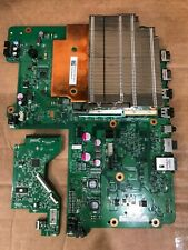 Microsoft Xbox ONE X Motherboard