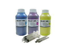Color pigment refill ink for HP 951 Officejet Pro 8100 8600 8600 8615 8620