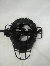Small Catcher's Mask