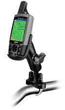 Anclaje y soporte GARMIN Astro 220, GPS 60, GPSMAP 60, 60C, 60CS moto RAM Mounts