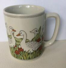 36b9bb041c8d1 Otagiri Coffee Mugs for sale | eBay