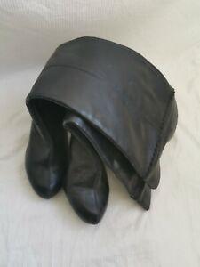 Debenhams Black Boots for Women | eBay