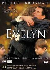 Evelyn (DVD, 2004) Pierce Brosnan as NEW