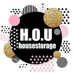 housestorage
