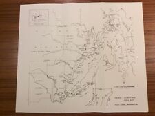 Port Gamble Washington Map.Mr Bailey Books Ebay Stores