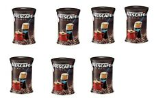 Nescafe Frappe - Classic Instant Greek Coffee - 200g FREE SHIPPING x 7 tins