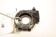 Steering Sensor Bc3t-3f818-ab Fits 2015 Ford F250SD