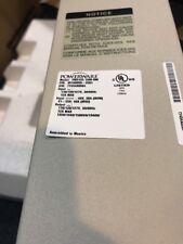 Eaton Powerware 5125 1500RM Uninterruptible Power System