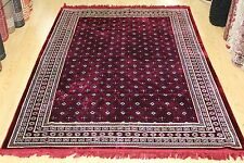 Brand NEW Traditional Throw Large Living Room Carpet/Rugs Mat Soft Runner