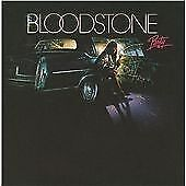 Party (Remastered Edition), Bloodstone, Audio CD, New, FREE & FAST Delivery