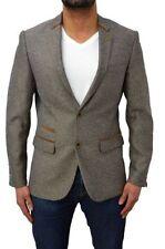 Manteaux et vestes blazers pour homme taille 52