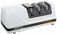Chef'sChoice 120 Diamond Hone Edgeplus Professional Electric Knife Sharpener