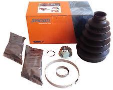 SPIDAN 20586 Set soffietto, Albero Motore VOLVO 303424 VKJP 3046