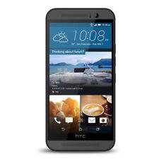 HTC One M8 - 16GB-Gris bronce (Desbloqueado Nuevo) Teléfono Inteligente