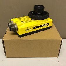 Cognex In-Sight 5400-00 IS5400-00 Camera 5400 Machine Vision Smart Camera