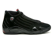 2008 Nike Air Jordan 14 XIV CDP Pinstripe Size 13. 311832-061 1 2 3 4 5 6
