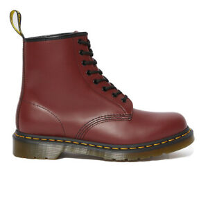 Chaussures Dr. Martens  1460 Smooth  11822600 - 9MW