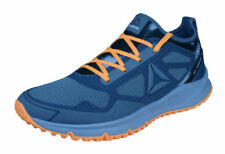san francisco 8ebb6 014a7 Mesh Fitness   Running Shoes for Women for sale   eBay