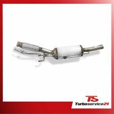 Neuer DPF Dieselpartikelfilter PEUGEOT 407 6D 6C 6E 2.0 HDi 120 kW 1606601480