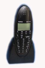 Agfeo DECT 45 Mobilteil  Handgerät   #65