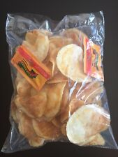 6 Bag Potato Chips Home Mexican Style 6 Oz
