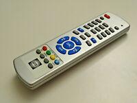 Original WISI Fernbedienung / Remote, 2 Jahre Garantie