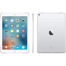 Apple iPad Pro 9.7 32GB WiFi Cellular Silver Unlocked