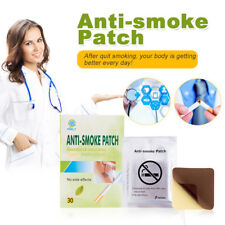 1| patch anti tabac-substituts nicotinique-anti-tabac-Patch nicotine-arrét fumer