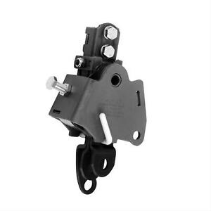 Hurst Shifters 3914076 Gear Shifter Assembly, Competition, Plus, Mopar, Each