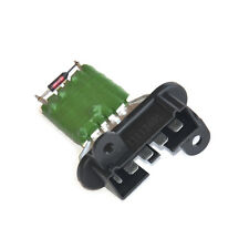 Gebläse Regler Motor Vorwiderstand Heizung Für Dodge 5174124AA 4885919AA