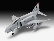 Revell 03651 F-4E Phantom Bausatz easy klick 1:72 Neu