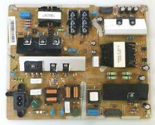 SAMSUNG UN50KU6290F POWER SUPPLY BN94-10712A UN50KU6290 UN55KU6300 AND MORE