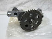 Ducati 748 996 998 749 999 Oil Pump Assembly 17420251A
