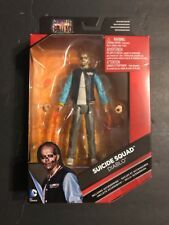 DC Comics Multiverse Suicide Squad Movie Diablo Action Figure 6 Inches