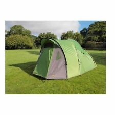 Wild Country 3 Season Camping Tents